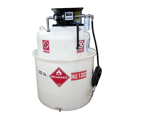 estanque-diesel